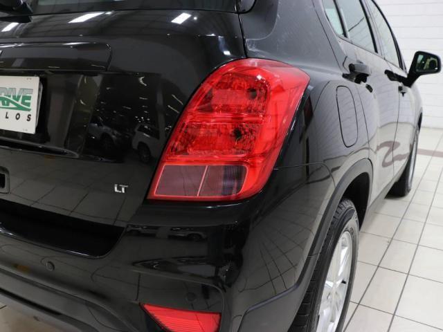 Chevrolet Tracker LT  1.4 TURBO - Foto 20