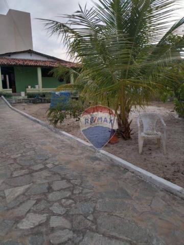 Casa Village Jacumã - Conde/PB - Litoral Sul - Foto 4