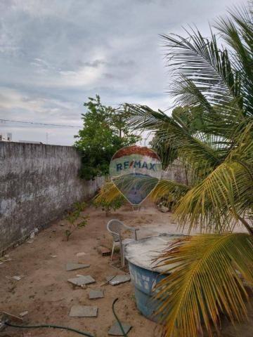 Casa Village Jacumã - Conde/PB - Litoral Sul - Foto 6