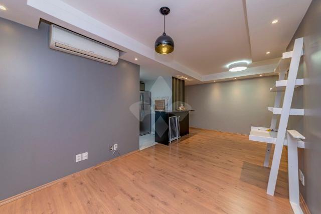 Apartamento à venda com 3 dormitórios em Jardim lindóia, Porto alegre cod:8954 - Foto 3