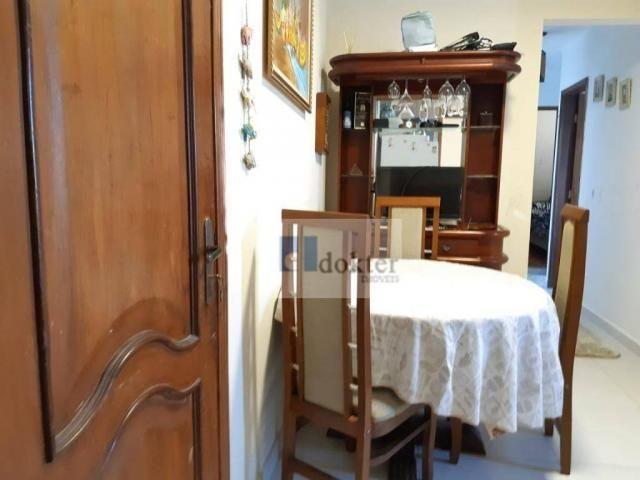 Apartamento à venda, 47 m² por R$ 230.000,00 - Freguesia do Ó - São Paulo/SP - Foto 14