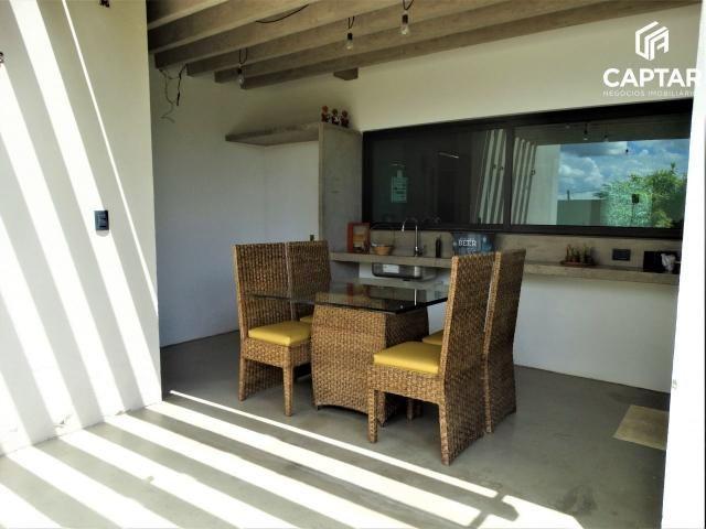 Casa com 5 Quartos, 3 suítes, no Alphaville Caruaru, Condomínio de Alto Padrão - Foto 16