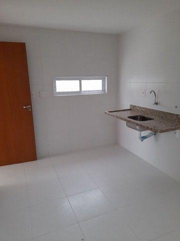 Casa duplex Vilas de Abrantes  - Foto 8