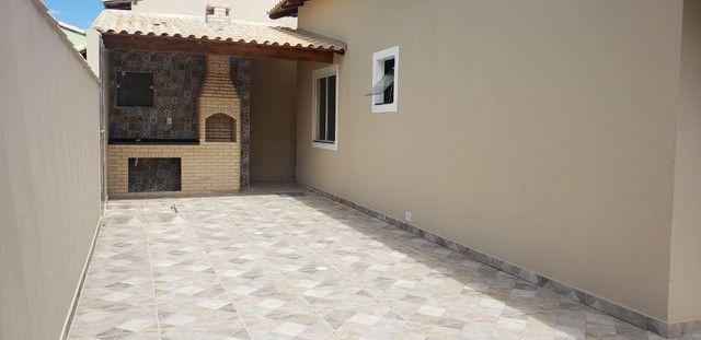 Z- Linda casa em Unamar com 2 quartos ! - Foto 8