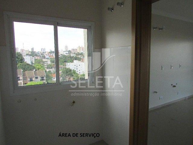 Apartamento à venda, CANCELLI, CASCAVEL - PR - Foto 16