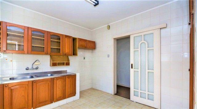 Apartamento à venda com 3 dormitórios em Moinhos de vento, Porto alegre cod:171052 - Foto 15