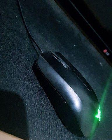 Razer Abyssus 1800DPI - Foto 4
