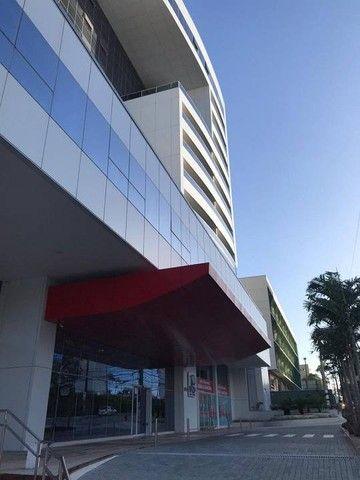 Sala/Conjunto para aluguel possui 34 metros quadrados em Dionisio Torres - Fortaleza - CE - Foto 3