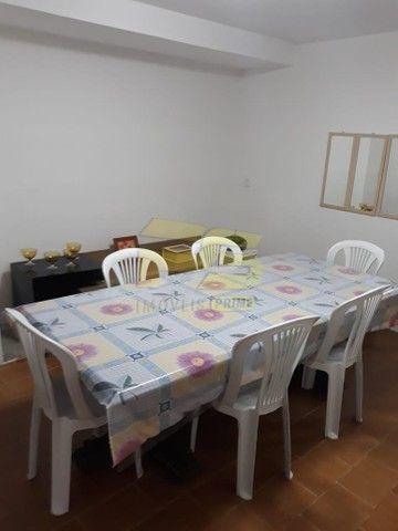 Casa à venda com 5 dormitórios em Camboinha, Cabedelo cod:PSP540 - Foto 6