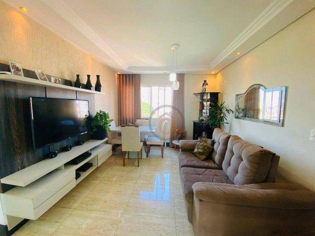 Apartamento 2 quartos 72m² à venda bairro São João Batista - Belo Horizonte/ MG - Foto 2