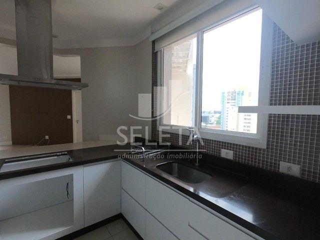 Apartamento à venda, CENTRO, CASCAVEL - PR - Foto 17