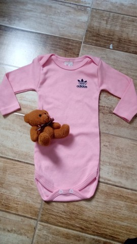 Body personalizados bebê  - Foto 4