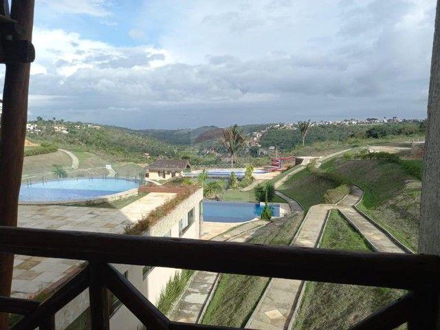Terreno à venda em Condomínio sonhos da serra, Bananeiras cod:RMX_8084_437973 - Foto 8