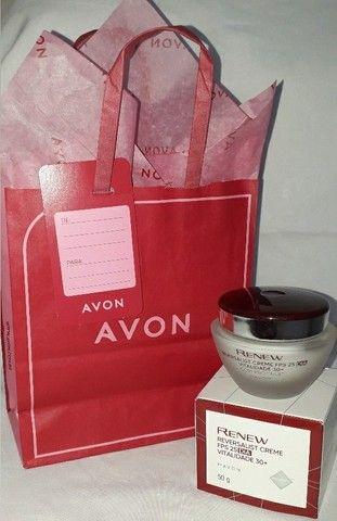produtos Avon  - Foto 5