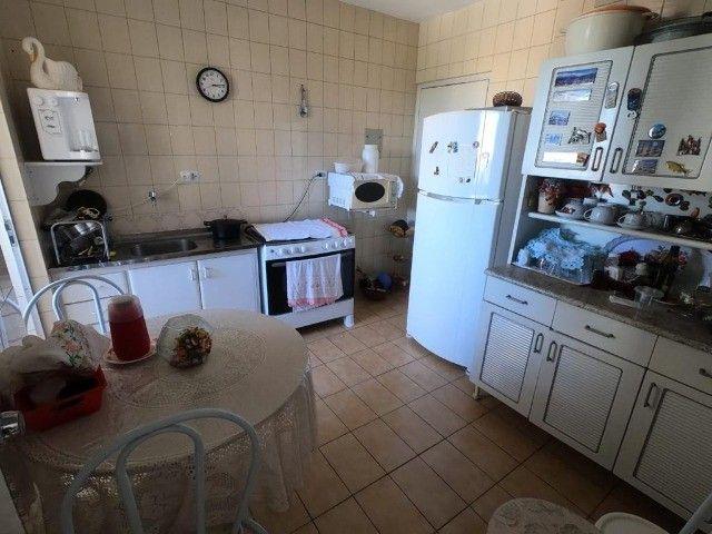 Apartamento 2 Quartos em Goiânia, Setor Leste Universitário, Edifício Acrópole - Foto 5