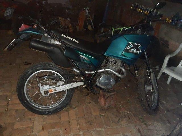 NX 200CC