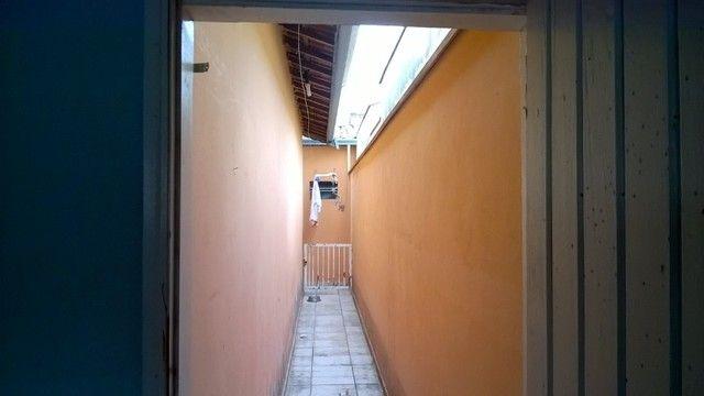 troco casa no bairro jd Ásturias 1 - Foto 17
