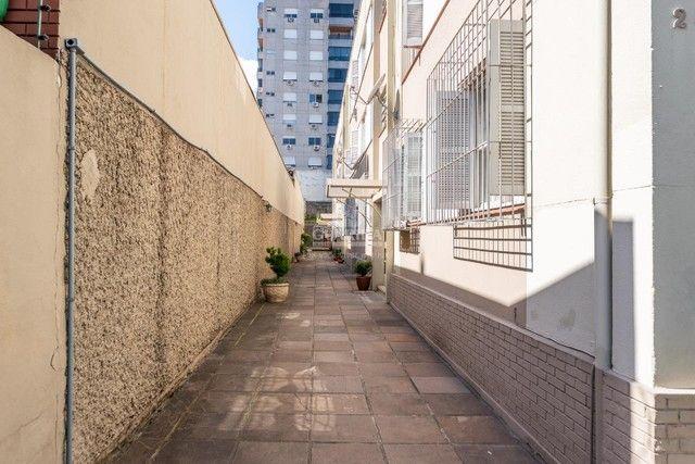 Apartamento para aluguel, 2 quartos, SANTA CECILIA - Porto Alegre/RS - Foto 10
