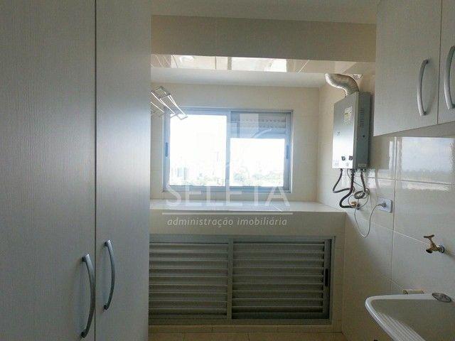 Apartamento, CENTRO, CASCAVEL - PR - Foto 7