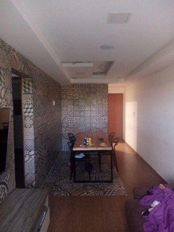 Repasse Apartamento - Foto 3