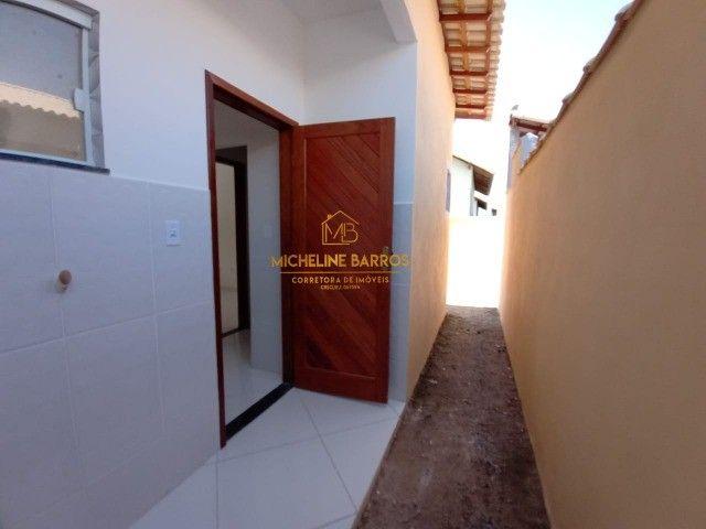 Jd/ Linda casa a venda em Unamar - Foto 19