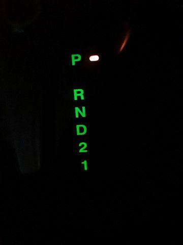 Ecosport preta, motor Duratec 2.0, Automática, R$23000,00 - Foto 11