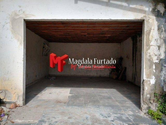 Casa à venda por R$ 100.000,00 - Centro Hípico - Cabo Frio/RJ - Foto 8