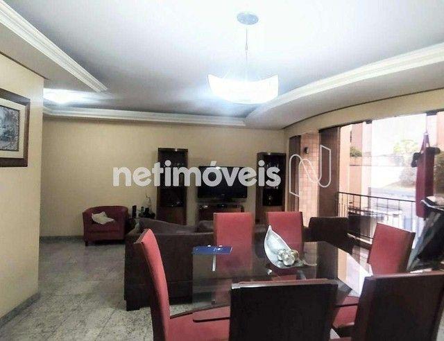 Apartamento à venda com 3 dormitórios em Santa amélia, Belo horizonte cod:573879 - Foto 6