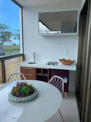 Apartamento beira-mar de repasse no Orizzon - Ilhéus/Olivença - BA - Foto 15