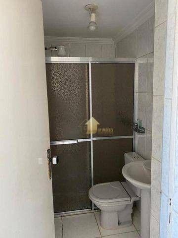 Apartamento Amplo e com Ótimo preço - Bairro Bandeirantes - Foto 2