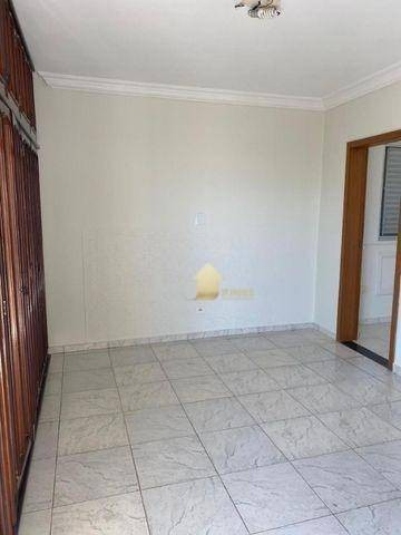 Apartamento Amplo e com Ótimo preço - Bairro Bandeirantes - Foto 14