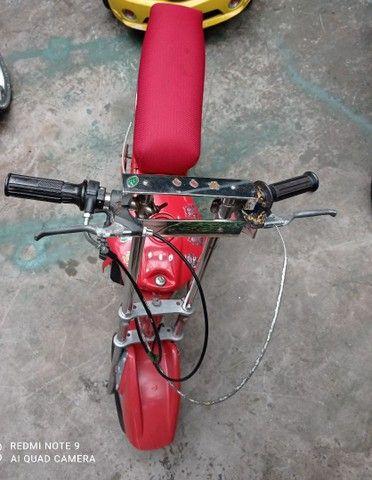Mini moto - Foto 2