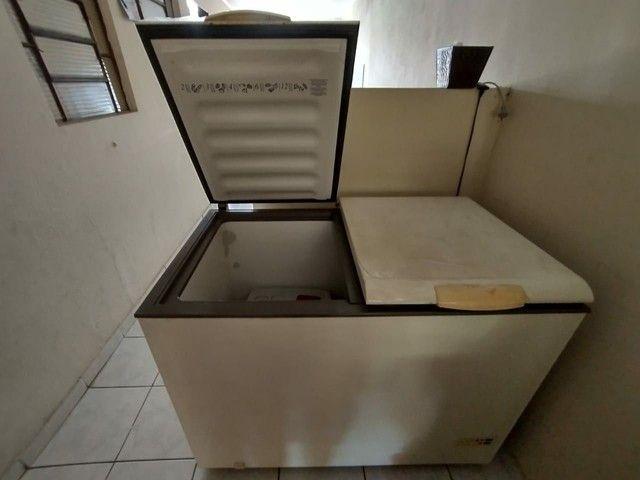 Freezer 500 litros - Foto 3