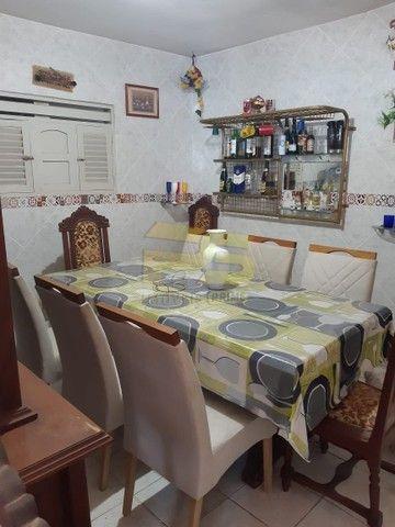Casa à venda com 5 dormitórios em Poço, Cabedelo cod:PSP539 - Foto 7