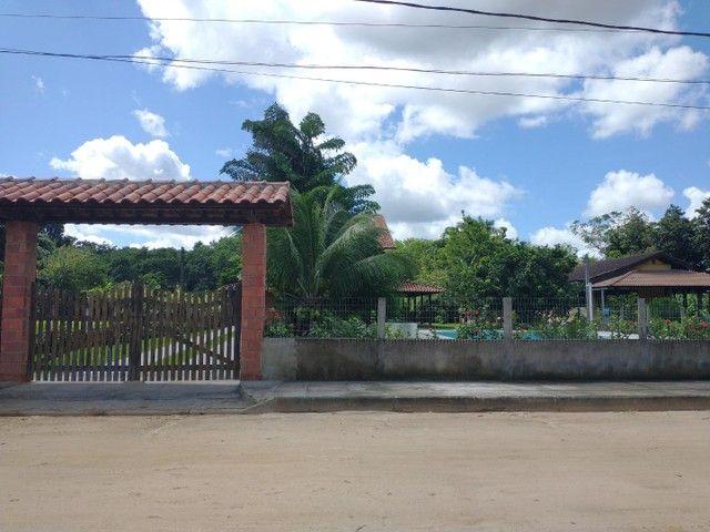 Casa à venda, 337 m² por R$ 950.000,00 - Aldeia dos Camarás - Camaragibe/PE - Foto 6