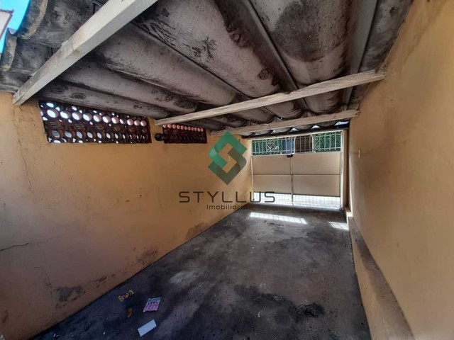 Apartamento à venda com 1 dormitórios em Maria da graça, Rio de janeiro cod:C1456 - Foto 17