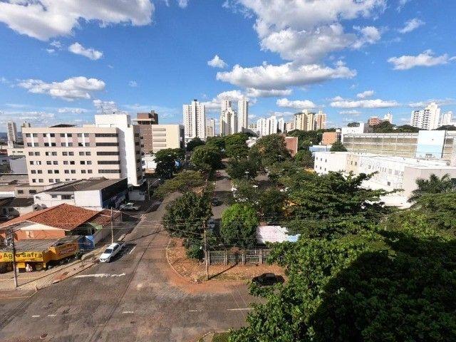 Apartamento 2 Quartos em Goiânia, Setor Leste Universitário, Edifício Acrópole - Foto 12