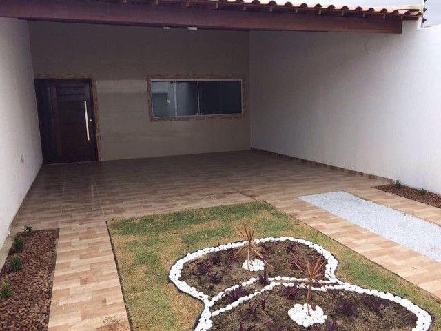 Casas 02 quartos  prontas em Caruaru- Nova Caruaru  - Foto 16