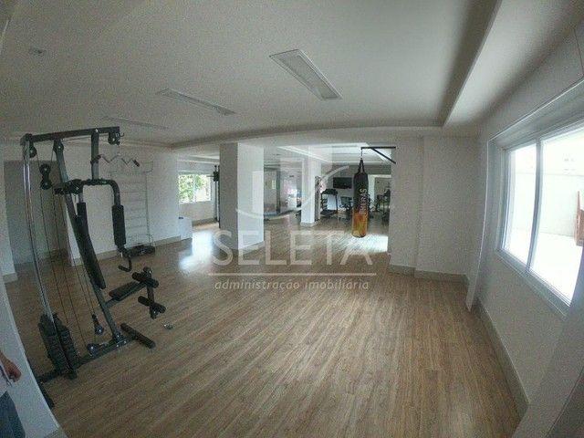 Apartamento à venda, CENTRO, CASCAVEL - PR - Foto 11