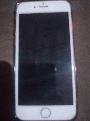 iPhone 7 ( 128gb) - Foto 3