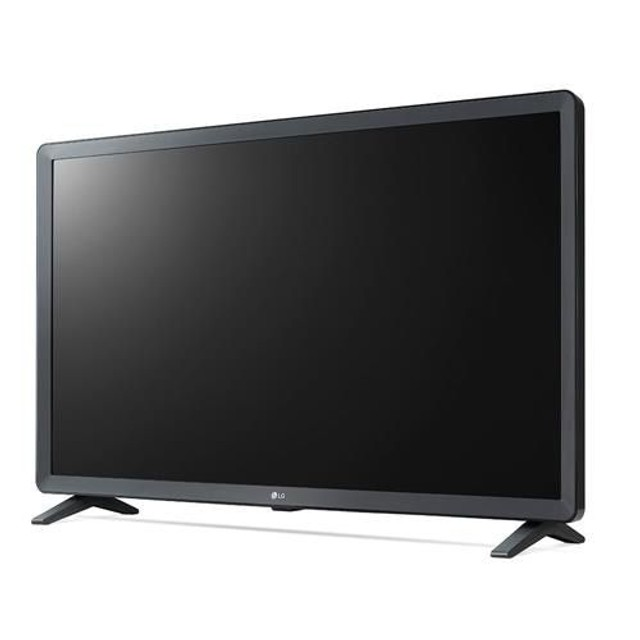 Tv lg 32 - Foto 2