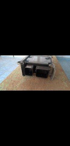 Modulo De Airbag ford Focus - Foto 4