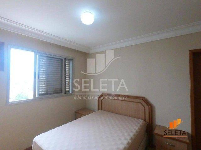 Apartamento para locação, CENTRO, CASCAVEL - PR - Foto 7