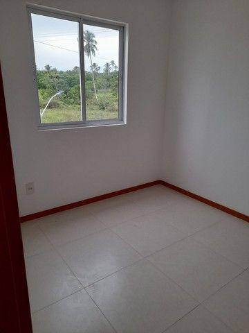 Casa duplex Vilas de Abrantes  - Foto 5