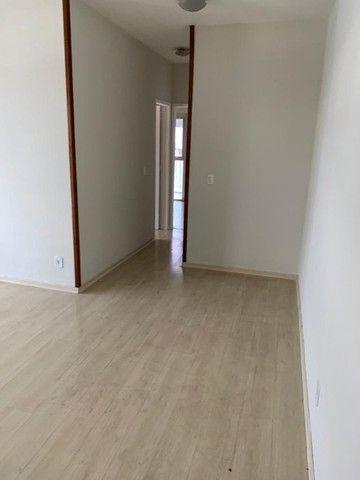 Apartamento 2 quartos e dependências na Freguesia - Jacarepaguá - Foto 12