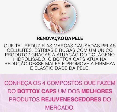 Bottox Caps - Foto 4