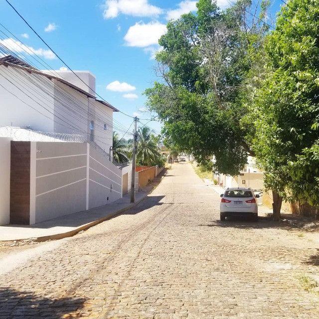 Casa 03 quartos, Parque Alvorada - Foto 4