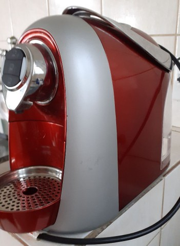 Máquina 3 coraçoes cafe expresso - Foto 3