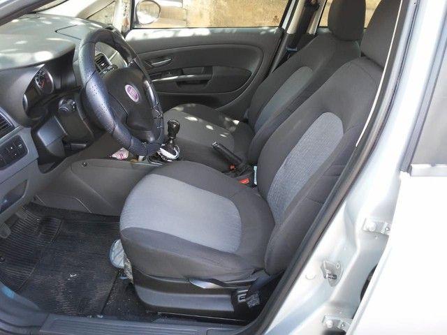 Vende-se carro - Foto 4