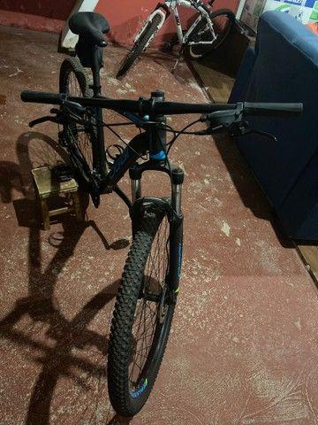 Bicicleta 29 OGGI - Foto 3